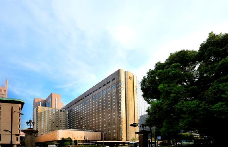 Vacanta exotica Japonia Tokyo Craciun 2017