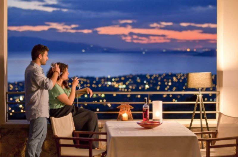 Sejur Aegina mai 2018 bilet de avion si hotel inclus