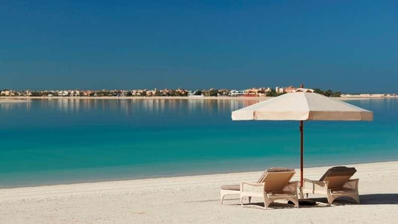 Atractii turistice si excursii optionale Abu Dhabi