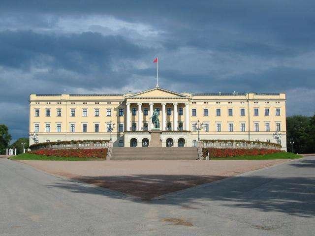 Atractii Turistice si Excursii optionale Oslo