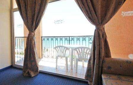 Bulgaria Bansko FAMILY HOTEL LAZUR 3*