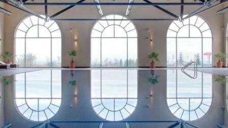 Bulgaria Bansko GRAND HOTEL BANSKO 4* (EX. BEST WESTERN FLORIMONT CASINO&SPA)
