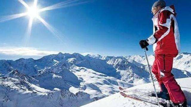 Bulgaria Bansko Hotel ALL SEASONS CLUB 4*