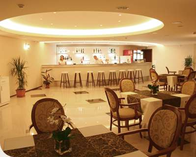 Bulgaria Bansko HOTEL EVELINA PALACE 4*