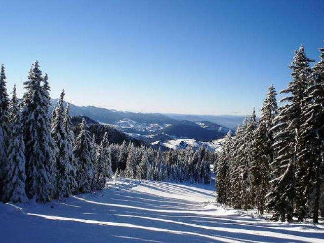 Bulgaria Bansko Hotel PREMIER LUXURY MOUNTAIN RESORT 5*