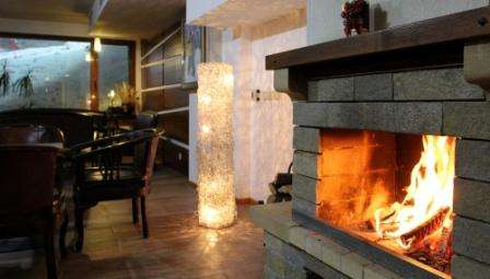 Bulgaria Borovets Hotel EUPHORIA CLUB SPA 4*