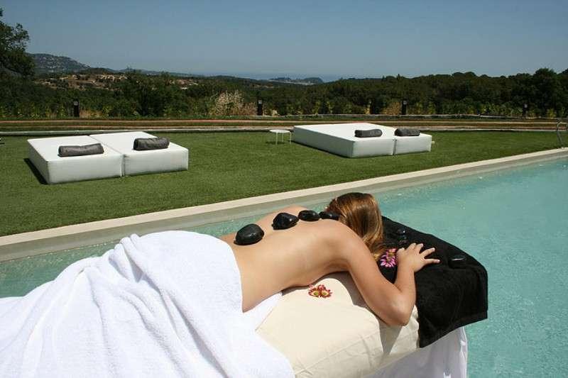 Sejur Costa Brava septembrie 2017 bilet avion, hotel si taxe incluse