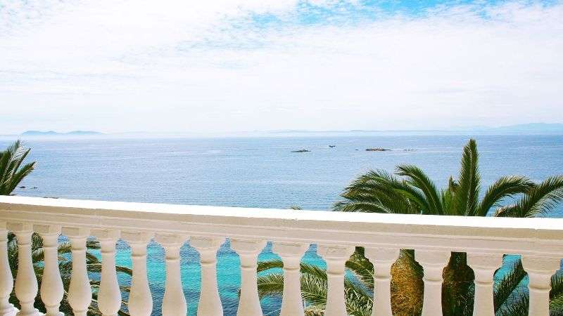 Sejur Costa Brava septembrie 2018 bilet avion, hotel si taxe incluse