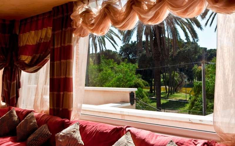 Charter sejur Sicilia august 2017 bilet avion, hotel si taxe incluse