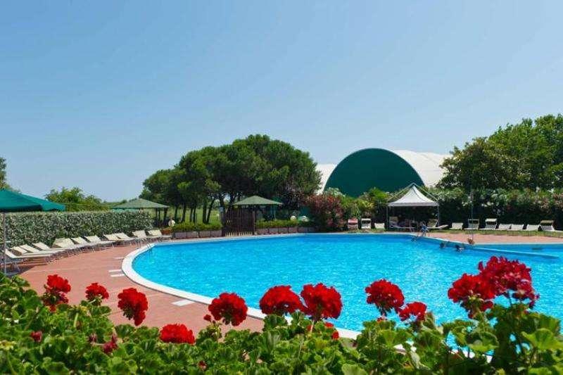 Circuit ITALIA si SEJUR la Lido di Jesolo 10 zile
