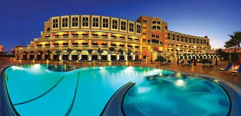 Circuit Tot  EGIPTUL februarie septembrie 2017