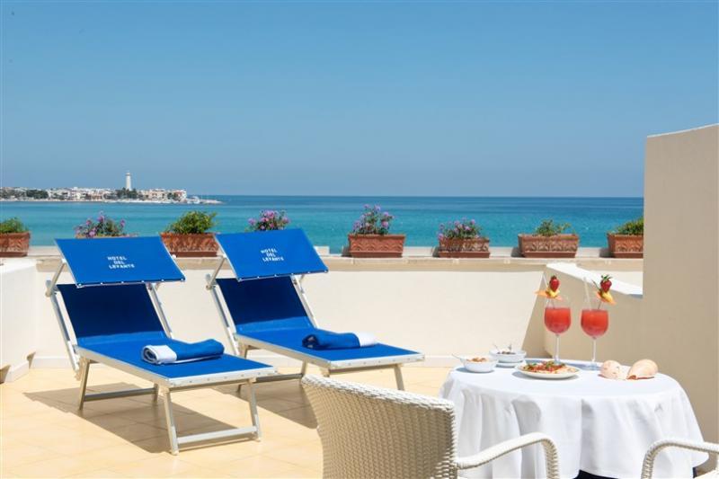 City break 2 in 1  Alberobello si Lecce martie bilet de avion si hotel inclus