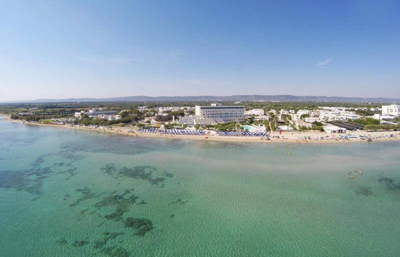 City break 2 in 1 Alberobello si Lecce  noiembrie 2017 bilet de avion si hotel inclus