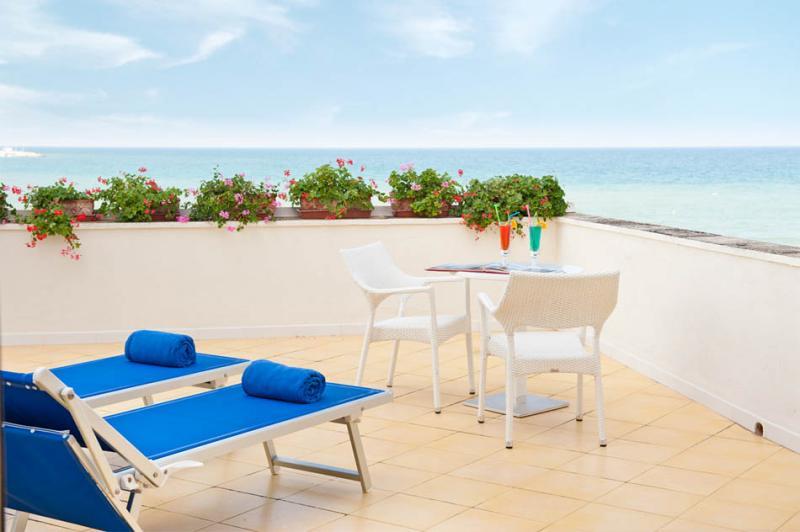 City break 2 in 1 Alberobello si Lecce noiembrie 2018 bilet de avion si hotel inclus