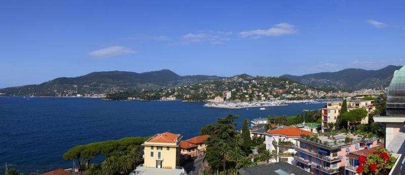 City break 2 in 1 Pisa si Cinque Terre septembrie 2018 bilet de avion si hotel inclus