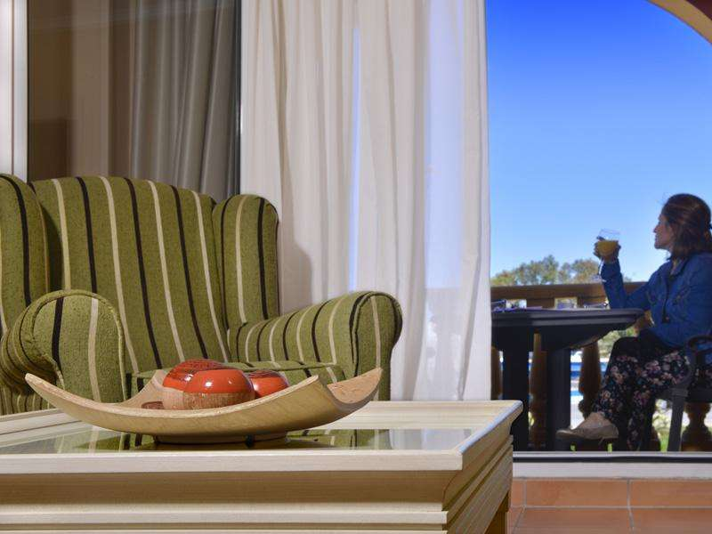 City break Andalusia Revelion 2018 bilet de avion si hotel inclus
