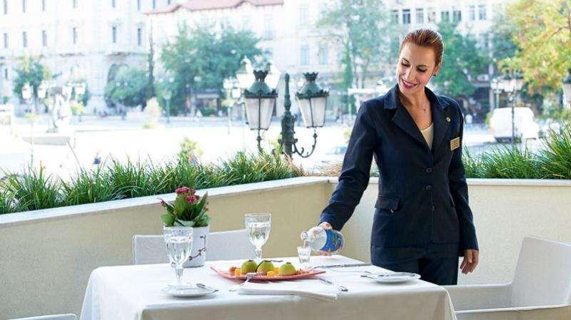 City break Atena weekend liber Rusalii bilet de avion si hotel inclus