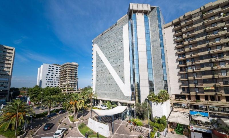 City break Bari 1 decembrie 2017, bilet de avion si hotel inclus