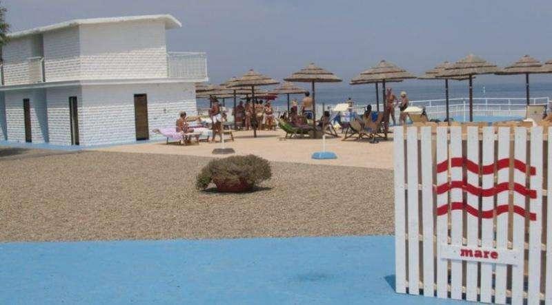City break Bari mai 2018 bilet de avion si hotel inclus