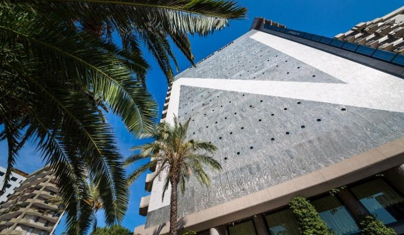 City break Bari noiembrie 2017  bilet de avion si hotel inclus