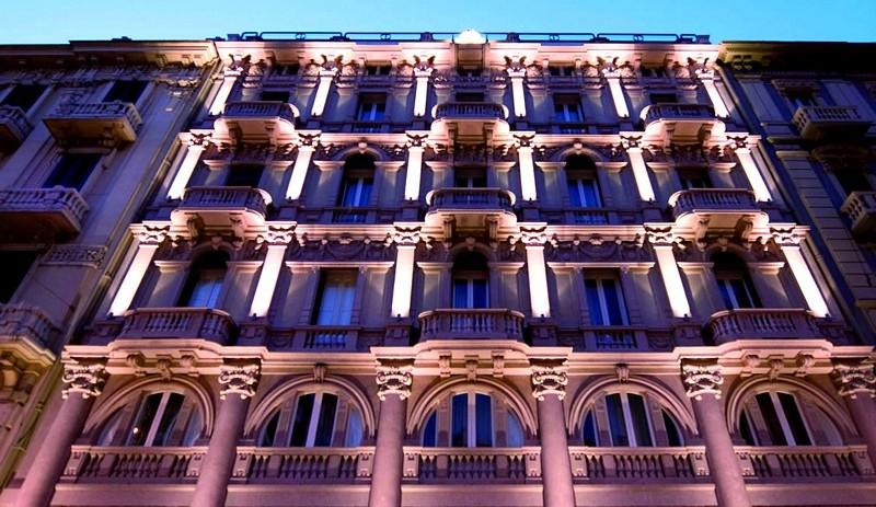 City break Bari primavara 2018,  bilet de avion si hotel inclus
