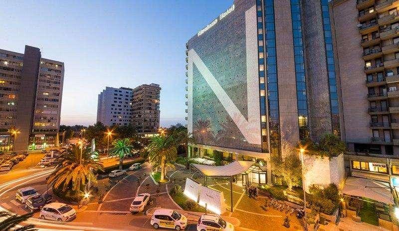 City break Bari septembrie  bilet de avion si hotel inclus