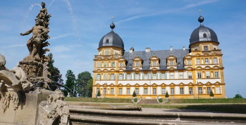 City break Bavaria februarie 2018 bilet de avion si hotel inclus