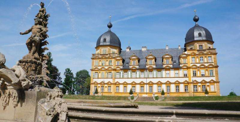 City break Bavaria ianuarie 2018 bilet de avion si hotel inclus