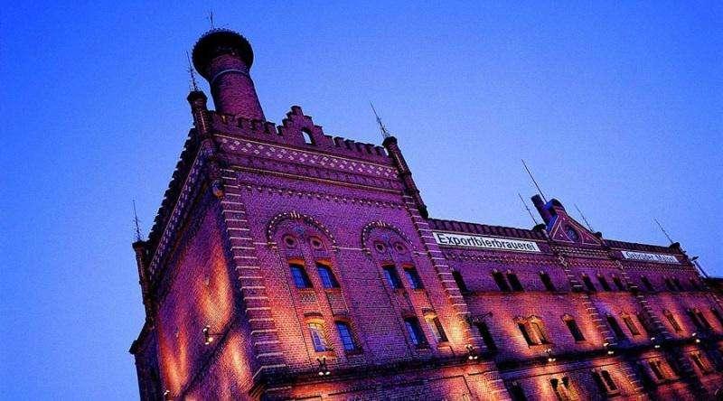 City break Bavaria Revelion 2018 bilet de avion si hotel inclus