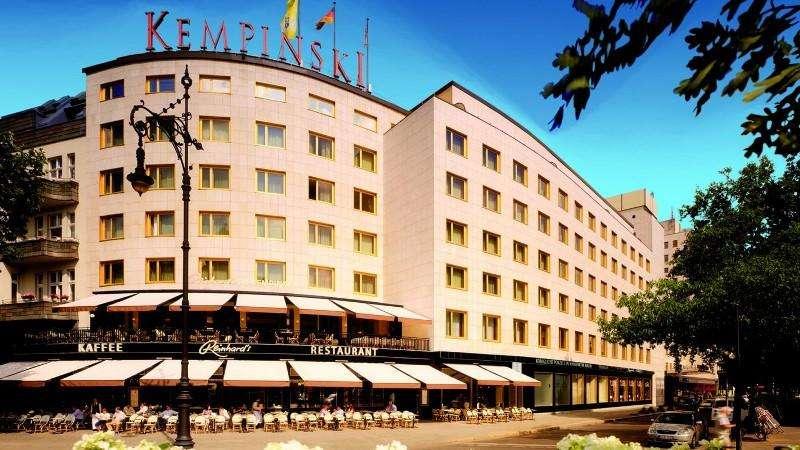 City break Berlin iunie 2018 bilet de avion si hotel inclus