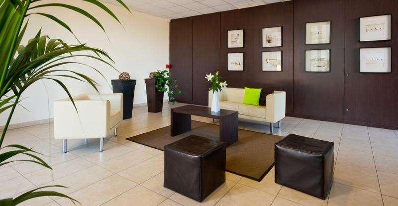City break Bordeaux iulie 2018 bilet de avion si hotel inclus