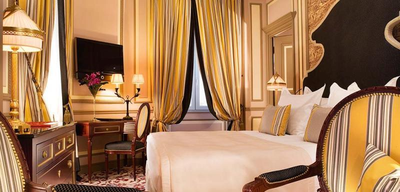 City break Bordeaux septembrie bilet de avion si hotel inclus