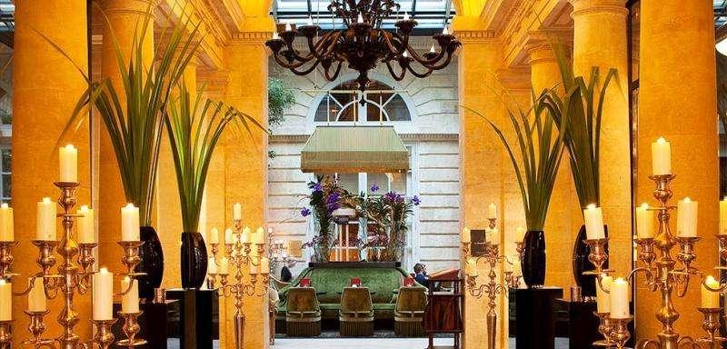 City break Bordeaux septembrie  bilet de avion si hotel inclus