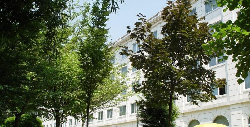 City break Bruxelles vacanta copiilor februarie 2018