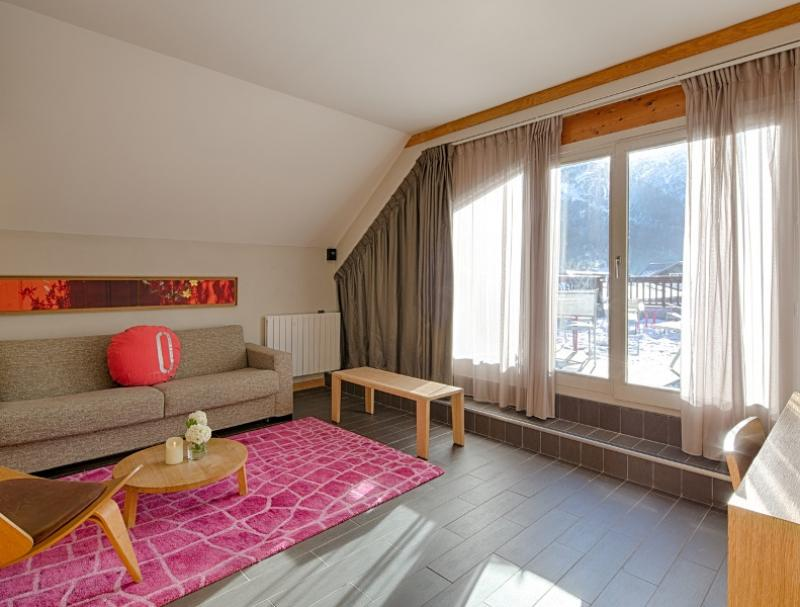City break Chamonix  august  bilet de avion si hotel inclus