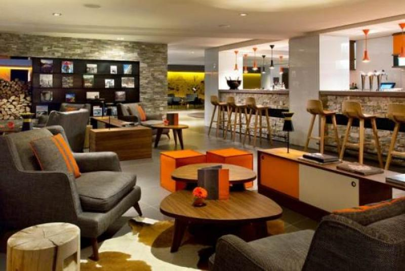 City break Chamonix  noiembrie bilet de avion si hotel inclus