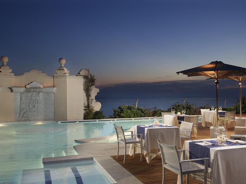 City break Cinque Terre august 2018 bilet de avion si hotel inclus