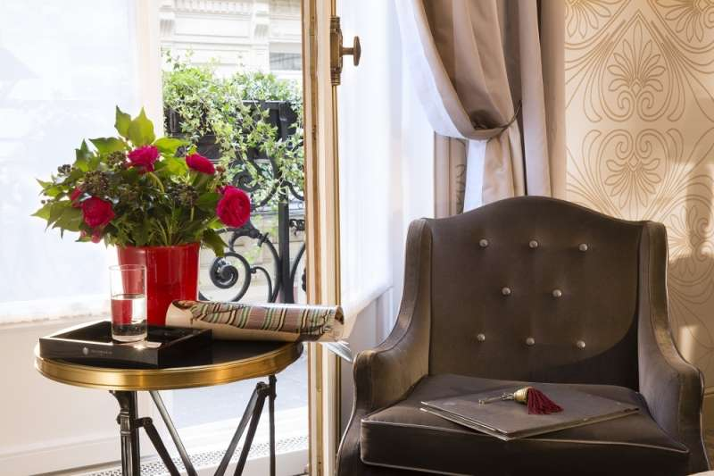 City break Coasta de Azur Nisa Valentine's Day bilet de avion si hotel inclus