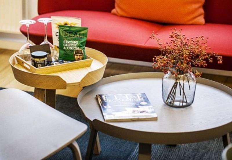 City break Copenhaga iulie bilet de avion si hotel inclus
