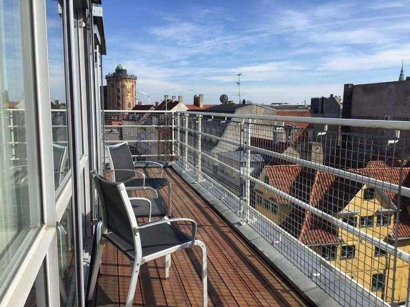 City break Copenhaga Piata de Craciun, bilet de avion si hotel inclus