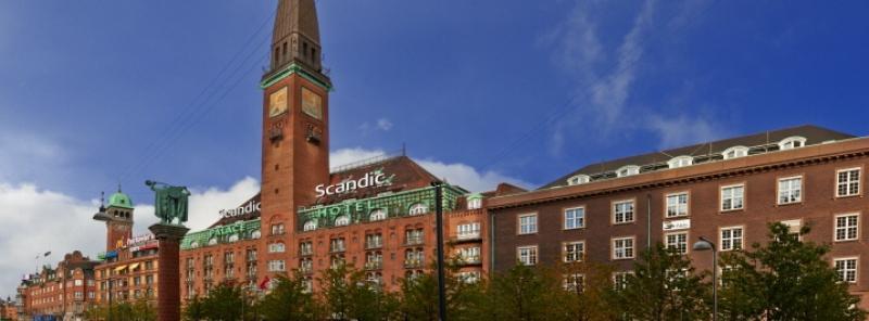 City break Copenhaga vara 2018, bilet de avion si hotel inclus