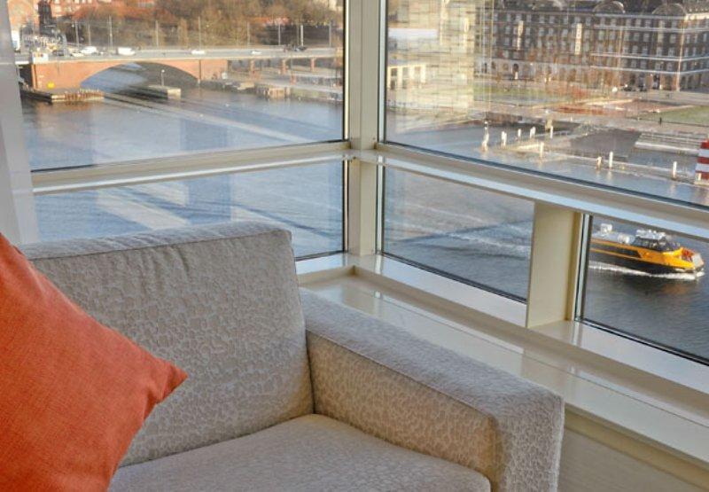 City break Copenhaga weekend liber Rusalii bilet de avion si hotel inclus