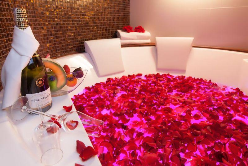 City break Cracovia  Valentine's Day  bilet de avion si hotel inclus