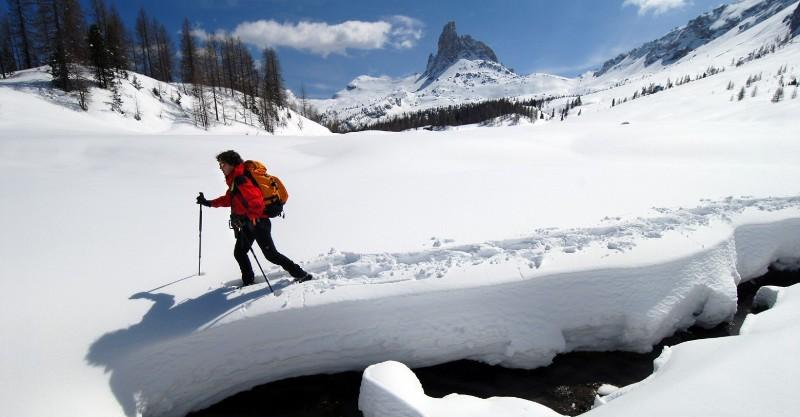 City break Dolomiti 8 martie 201 bilet de avion si hotel inclus
