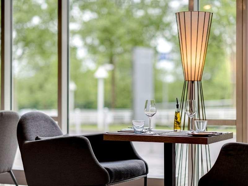 City break Dortmund februarie 2018 bilet de avion si hotel inclus