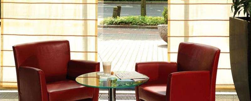 City break Dortmund iulie bilet de avion si hotel inclus