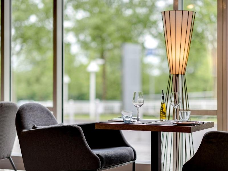 City break Dortmund noiembrie bilet de avion si hotel inclus