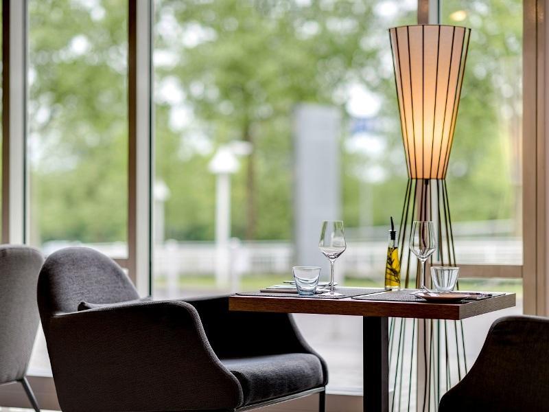 City break Dortmund Piata de Craciun bilet de avion si hotel inclus