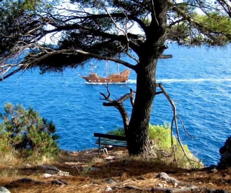 City break Dubrovnik 8 martie 2018,  bilet de avion si hotel inclus