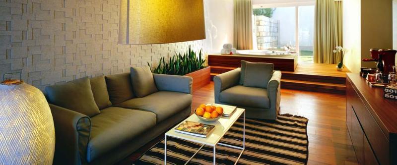 City break Dubrovnik octombrie  bilet de avion si hotel inclus